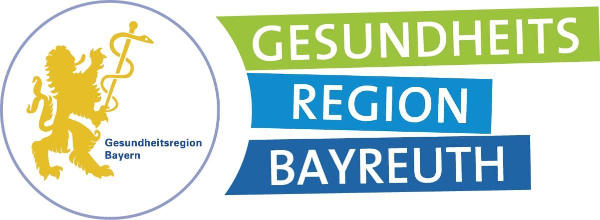 Logo Gesundheitsregion