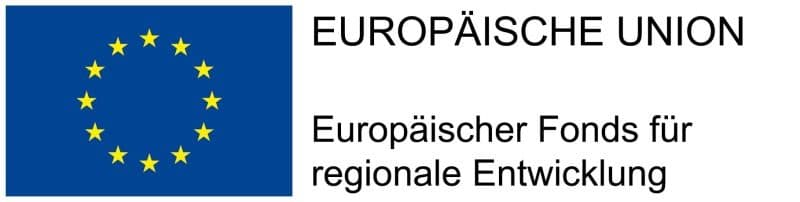 Logo_Europäische_Union