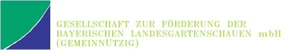 Logo_Gesellschaft_zur_Förderung LGS
