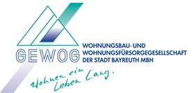 Logo_Gewog