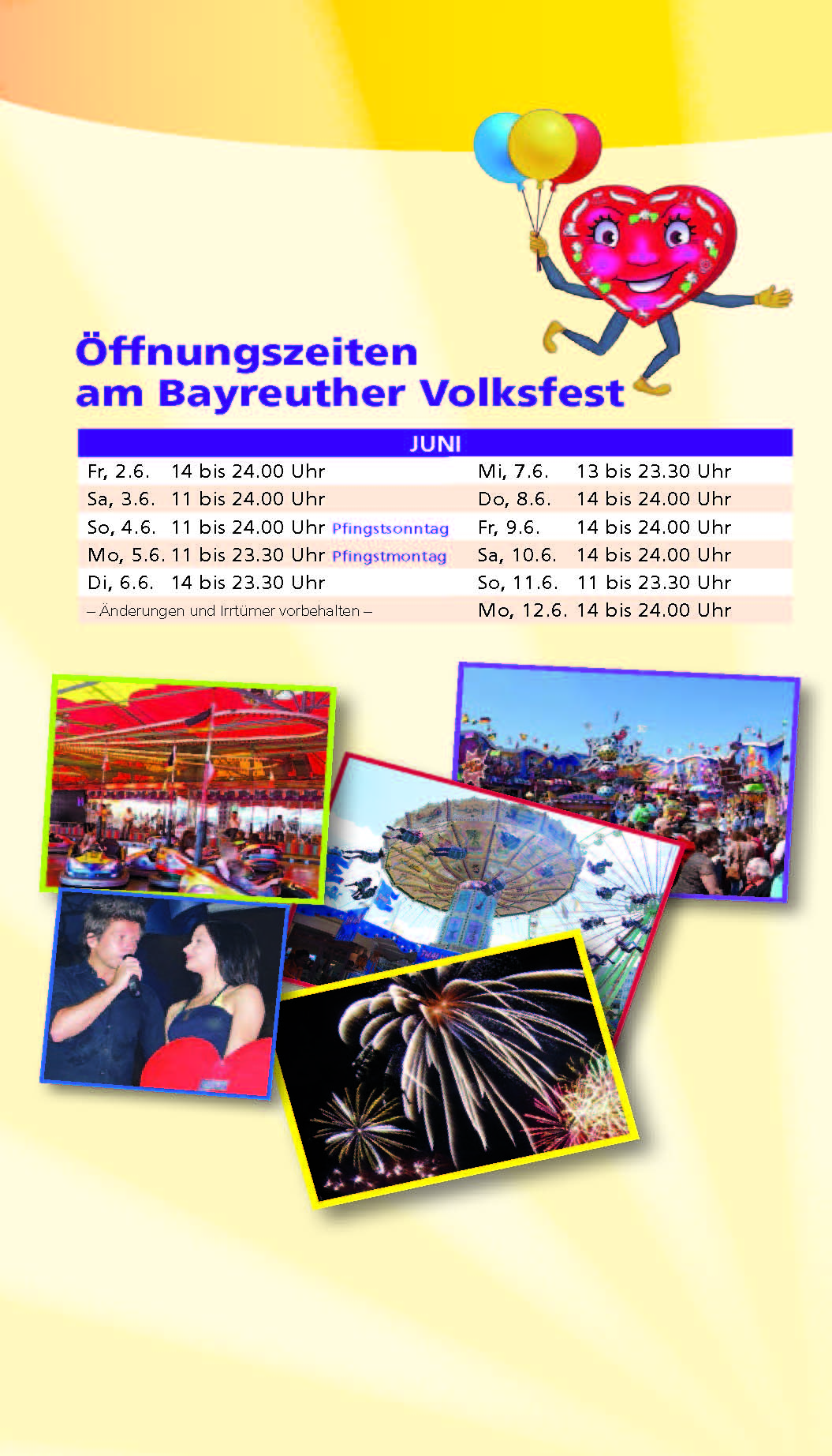 öffnungszeiten volksfest stuttgart