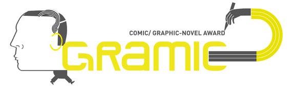 Ausstellung Toleranz in Comics und Graphic Novels