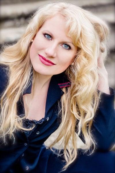 Victoria Kunz
