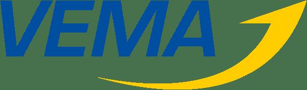 Logo der VEMA eG