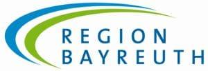 Logo Region Bayreuth