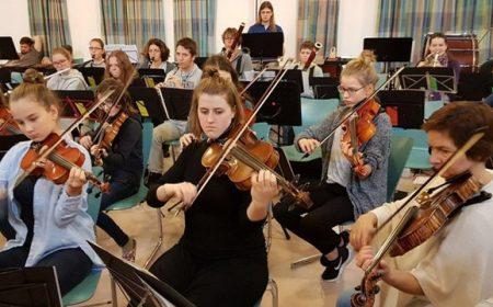696 Orchesterfahrt (1).vorschau