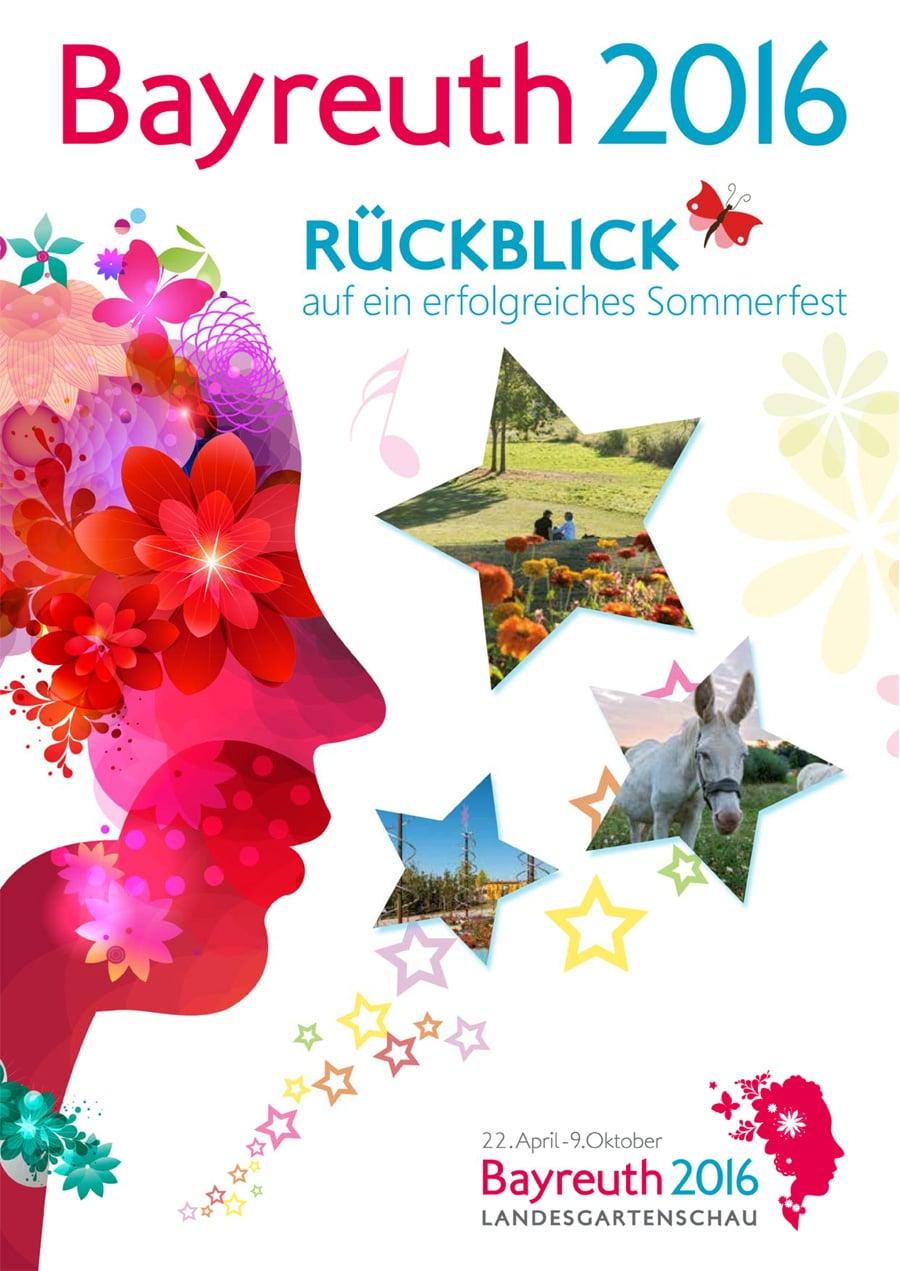 Titelfoto_Rückblickbroschüre.pdf