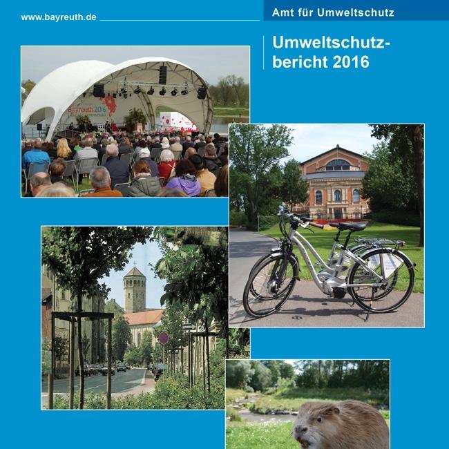 umweltschutzbericht 2016 der stadt bayreuth ist da. Black Bedroom Furniture Sets. Home Design Ideas
