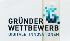 Gruenderwettbewerb Digitale Innovation