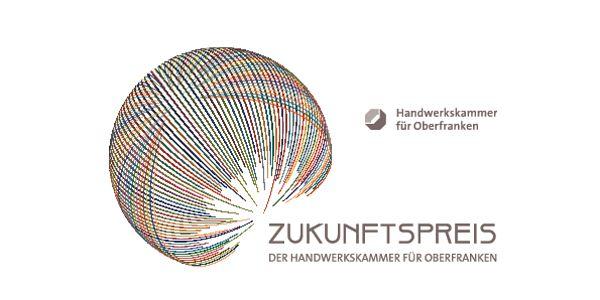 Wettbewerb der Handwerkskammer für Oberfranken