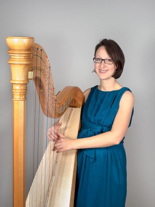 Christine Leibbrand-Kügerl