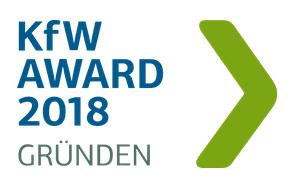 KfWGründen2018
