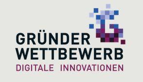 Logo-Gründerwetbewerb_DI_2