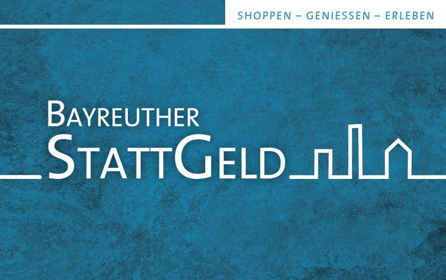 Bayreuther Stattgeld