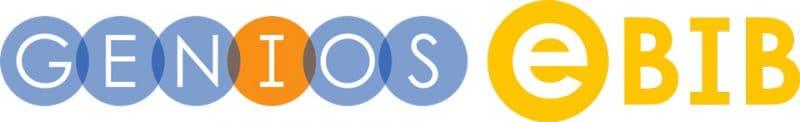 Logo Genios