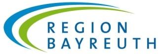"""Logo """"Region Bayreuth"""""""