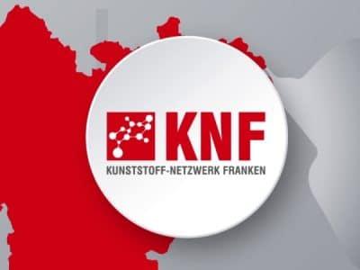 Beitragsbild KNF