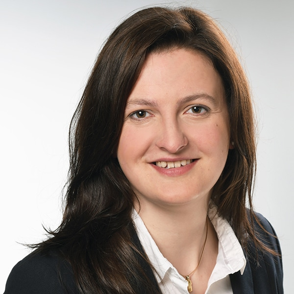 Kathrin Berger