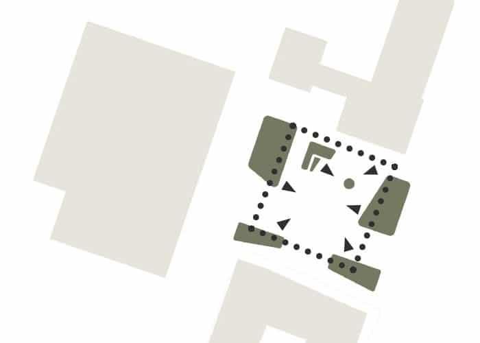 Rathausvorplatz_1.Rang_Platz_im_Platz