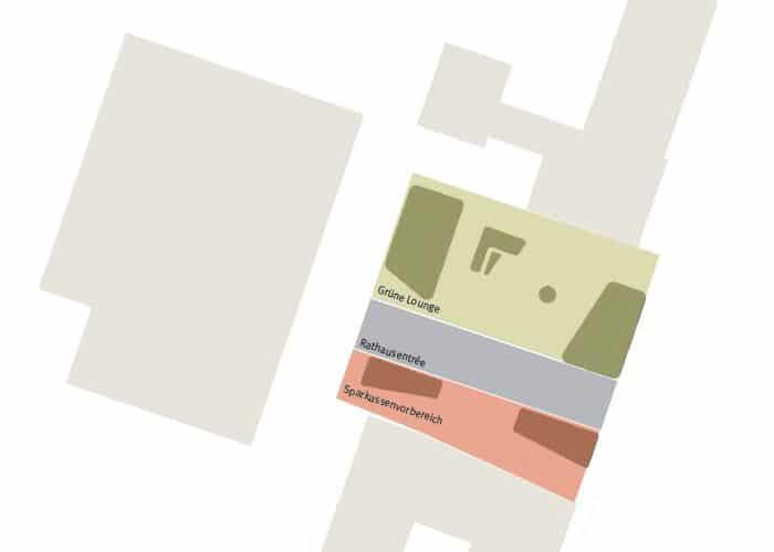 Rathausvorplatz_1.Rang_Platzgestalgung_Zonen
