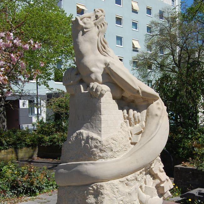 Lindlingswurm