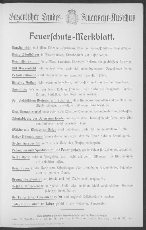 StadtABT-Feuerwehr-Nr.-144-Kriegsmaßnahmen-Mannschaft-und-Ausbildung-hier-Rund-schreiben-des-Bayerischen-Landes-Feuerwehr-Ausschusses-vom-24.-April-1915