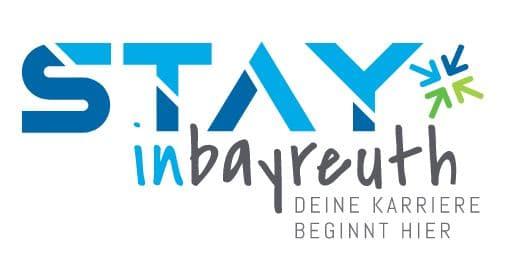 Logo von Stay in Bayreuth