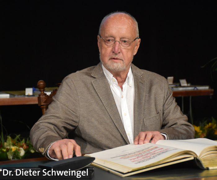 Dr_Dieter_Schweingel