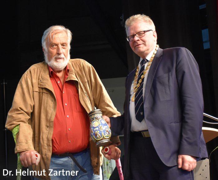 Dr_Helmut_Zartner