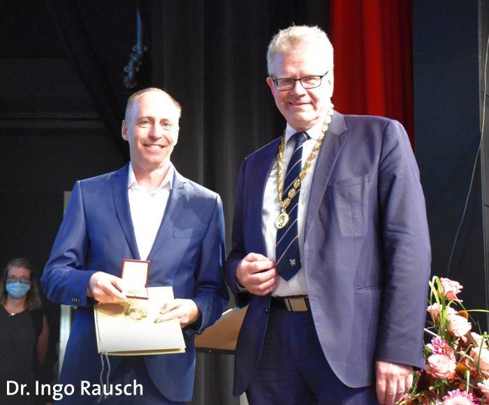 Dr_Ingo_Rausch