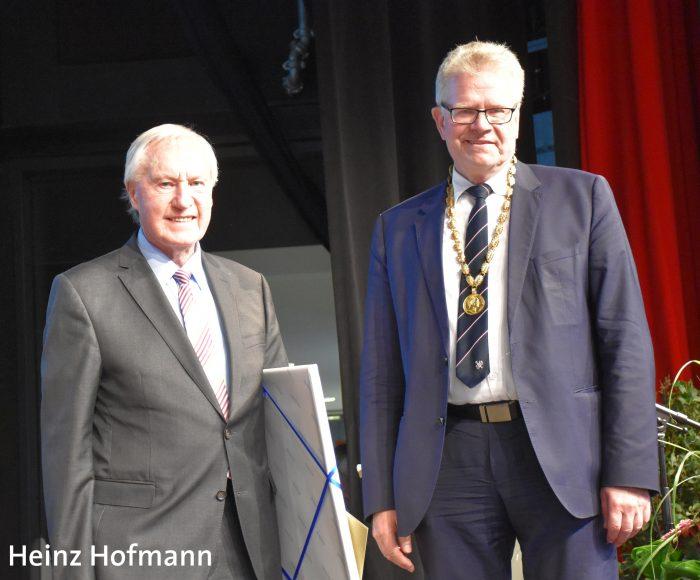 Heinz_Hofmann