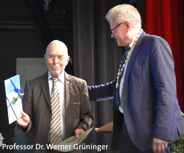 Professor_Dr_Werner_Grueninger