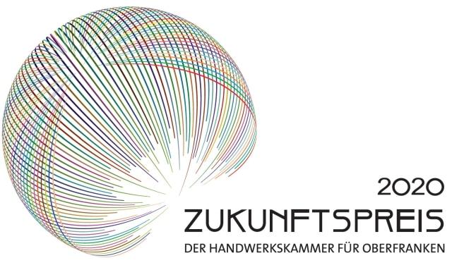 Zukunftspreis der Handwerkskammer für Oberfranken