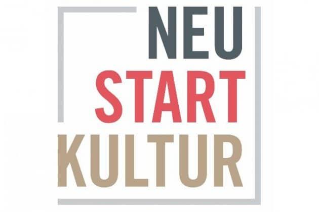 """""""Neustart Kultur"""": Förderprogramm für Verlage und Buchhandlungen"""