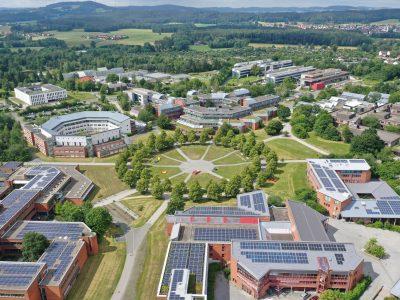 Quelle: Universität Bayreuth