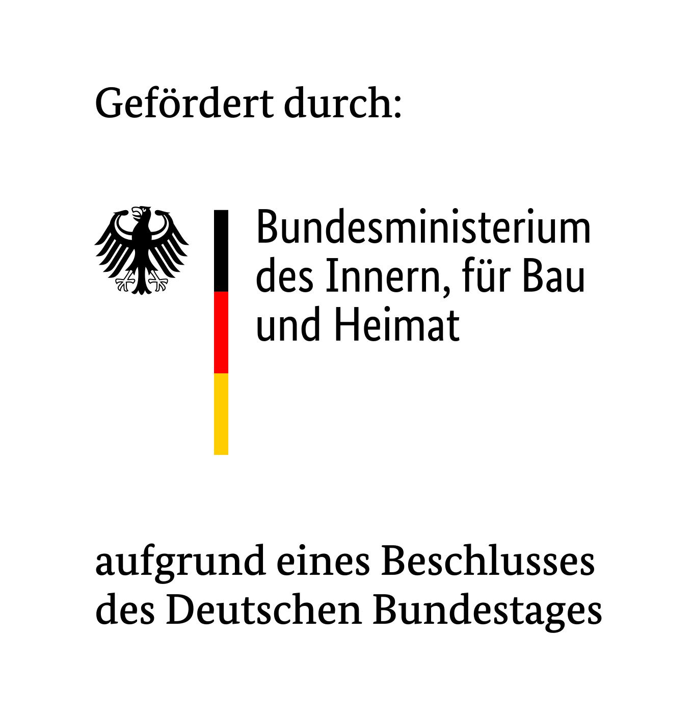Logo_bundesmin-des_inneren-bau-heimat