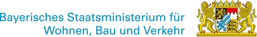 Logo_bayerisches-staatsmin-wohnen-bau-verkehr