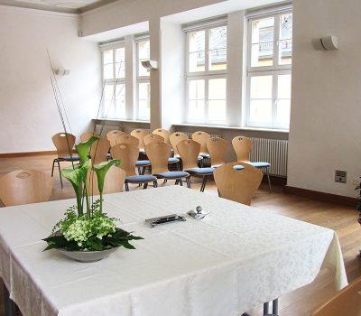 Standesamt_Altes-Rathaus-2_800px