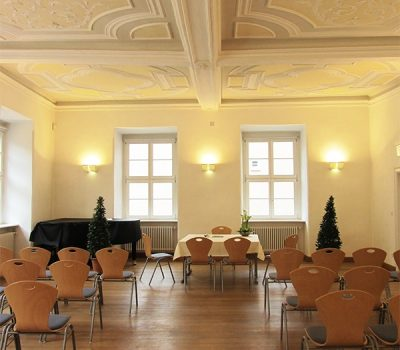 Standesamt_Altes-Rathaus_800px