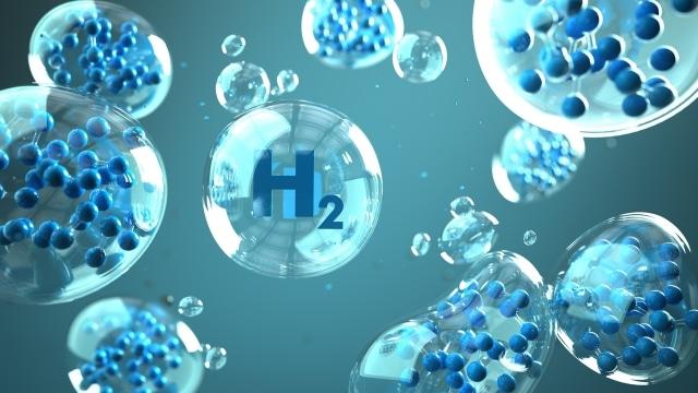 Förderaufruf Technologieoffensive Wasserstoff