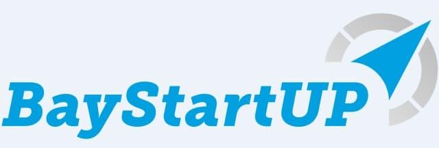 BayStartUp – Businessplan Wettbewerb Nordbayern 2021
