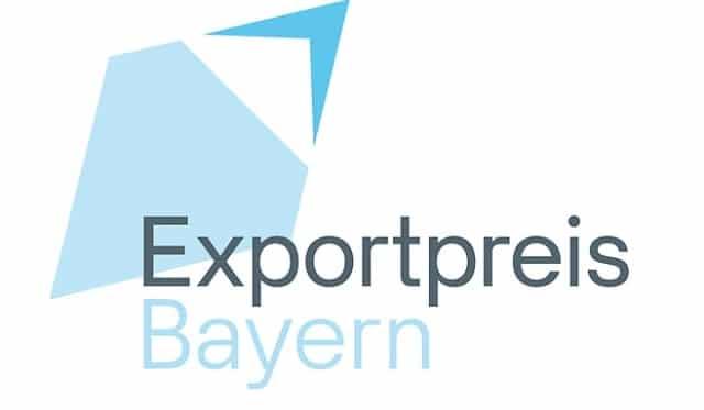 Exportpreis Bayern