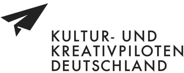 Kultur- und Kreativpilot*innen 2021