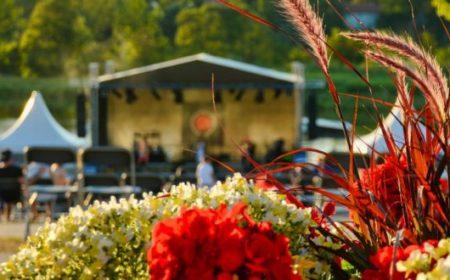 Summertime-Bayreuth-775x330